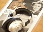 listening-post-jpg