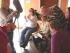parklife-sound-recording-workshop-jpg