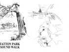 tatton-sound-walk-map-jpg
