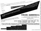 tuning-garnethill-handout-jpg