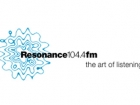resonancefm-jpg