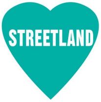 streetlandlogo